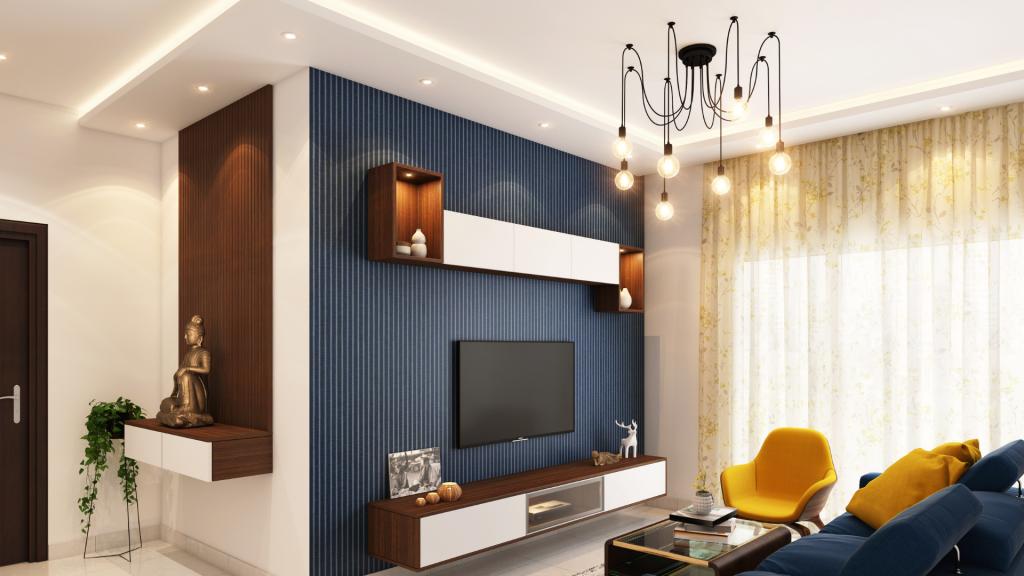 ideias para a sua casa