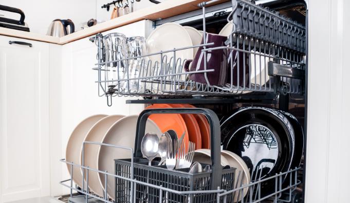 Se a sua lava-louças parou de funcionar, verifique se, por acaso, os fusíveis e disjuntores não estão quebrados ou partidos.