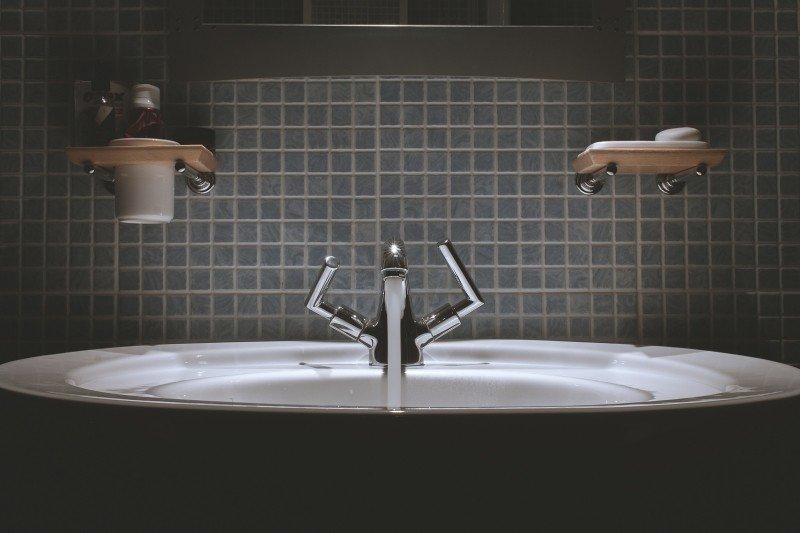 Como deixar o banheiro sempre perfumado?