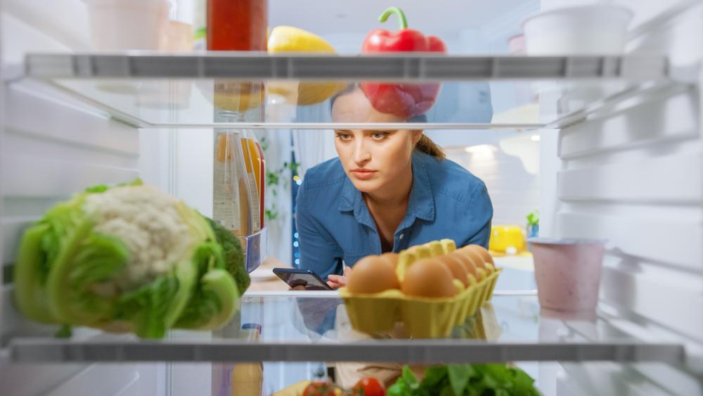 Curiosidades sobre a geladeira que ninguém nunca te contou