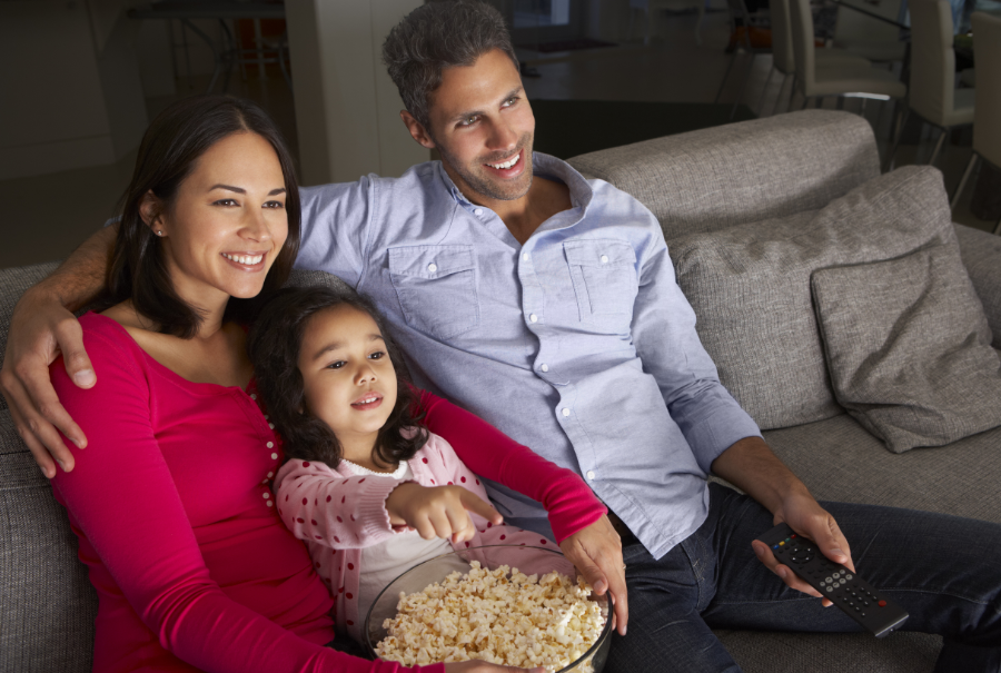 Para entender mais sobre os tipos de sofá para sala
