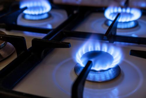 Descubra como economizar gás de cozinha em 7 passos