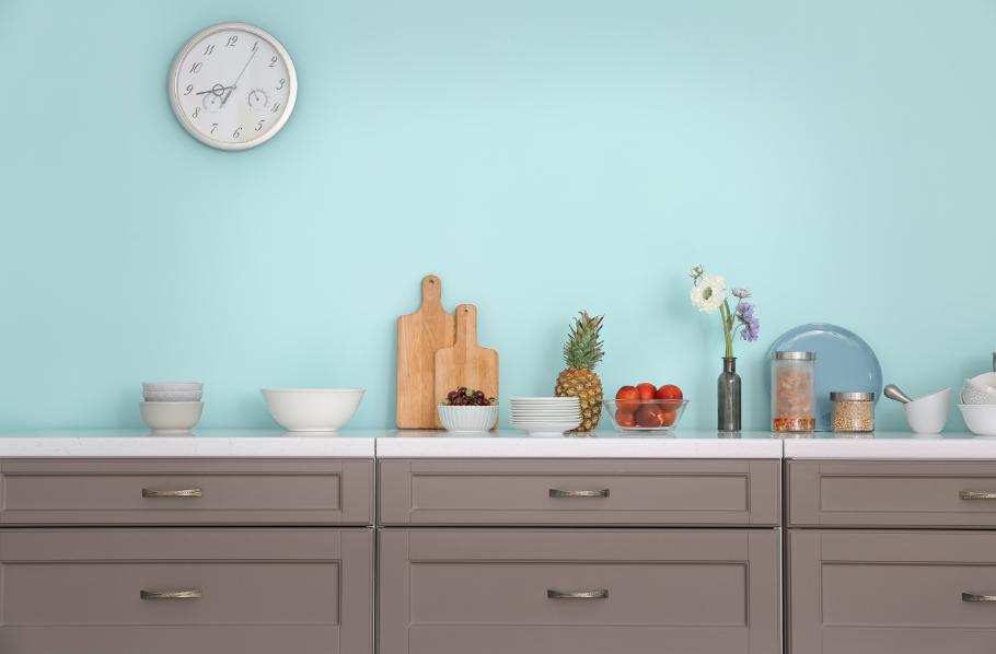 Tem alguma dúvida sobre paleta de cores para casa?
