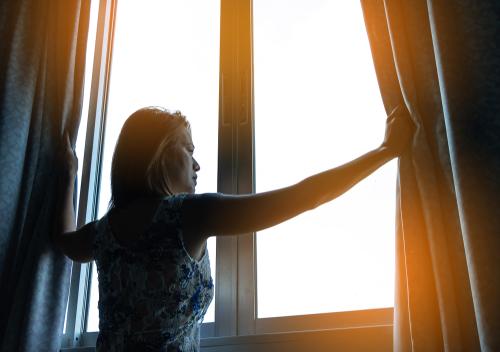 Confira dicas de como aplicar a sustentabilidade em casa