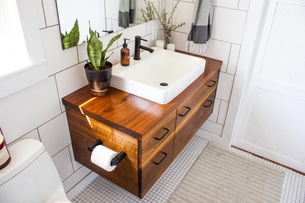 As melhores dicas sobre como deixar o banheiro sempre perfumado