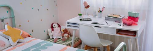 o que você precisa saber sobre como decorar quarto infantil gastando pouco