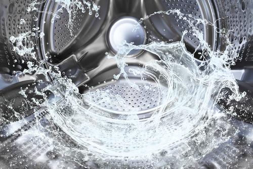 Dicas de Como limpar o tambor da máquina de lavar roupas?